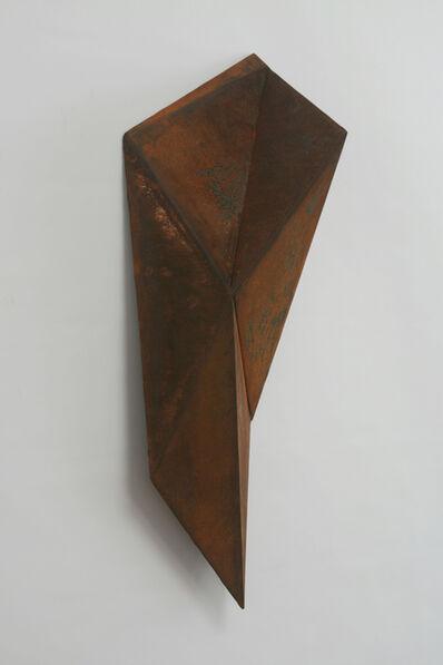 Peter Millett, 'Axes', 2015