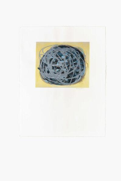 Nancy Genn, 'Genesis 22', ca. 2008