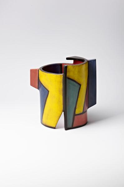 Lidya Buzio, 'I', 2012