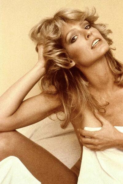 Douglas Kirkland, 'Farrah Fawcett, Hollywood 1976', 1976