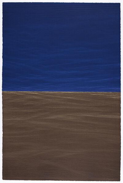 Ann Aspinwall, 'Spirit of Place VI', 2016