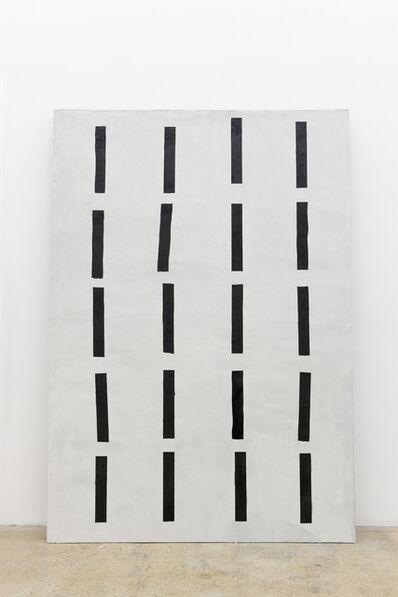 Emilie Ding, 'Archetype V', 2013