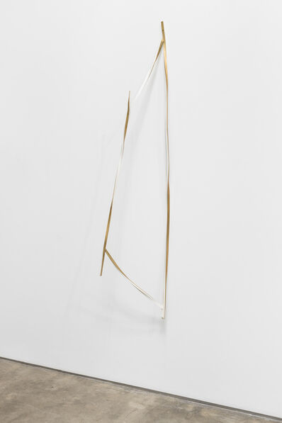 Bruno Cidra, 'Untitled', 2018