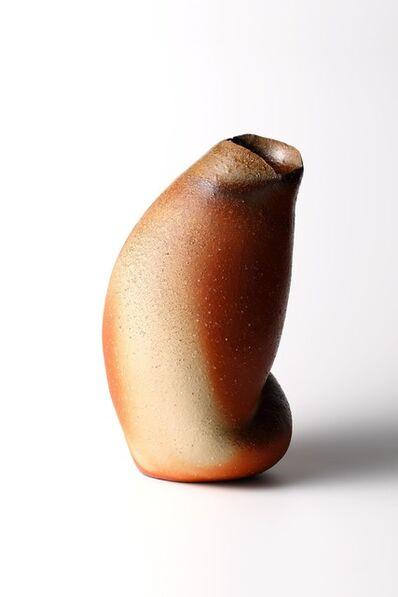 Koichiro Isezaki, 'Yō/孕:Conception', 2019