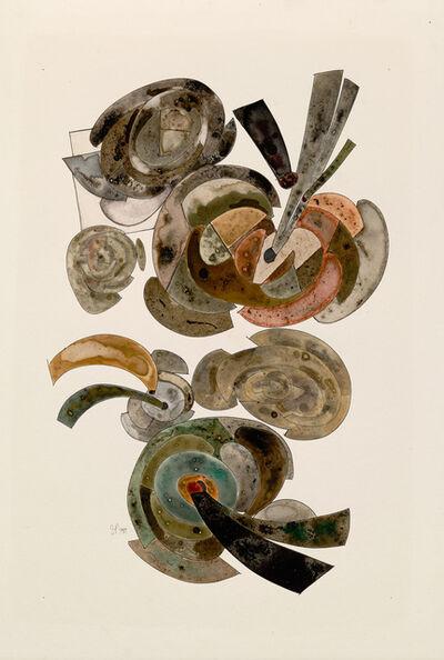 Irving Penn, 'Untitled', 1987