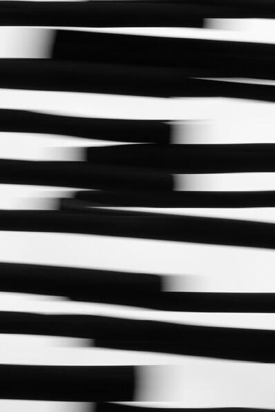Yves Ullens, 'Black & White Rhapsody #2', 2012