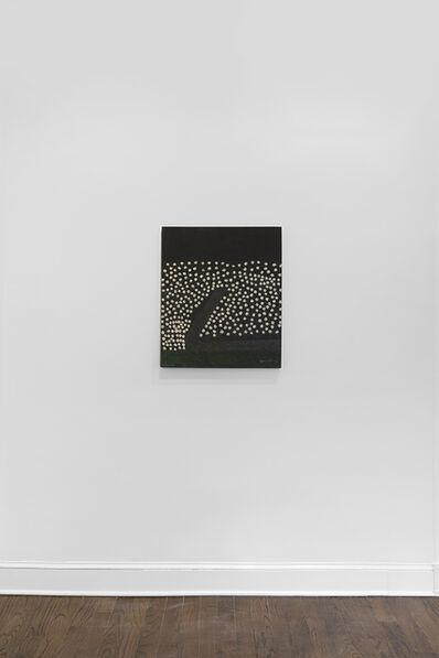 Amadeo Luciano Lorenzato, 'Lusco Fusco', 1990