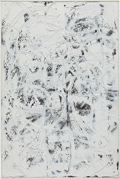 Chris Succo, 'Untitled (WFWC)', 2014