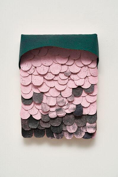 Antje Zeiher, 'untitled', 2017