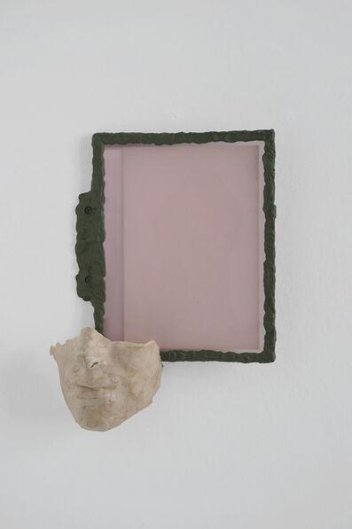 David Casini, 'pagg. XI', 2018