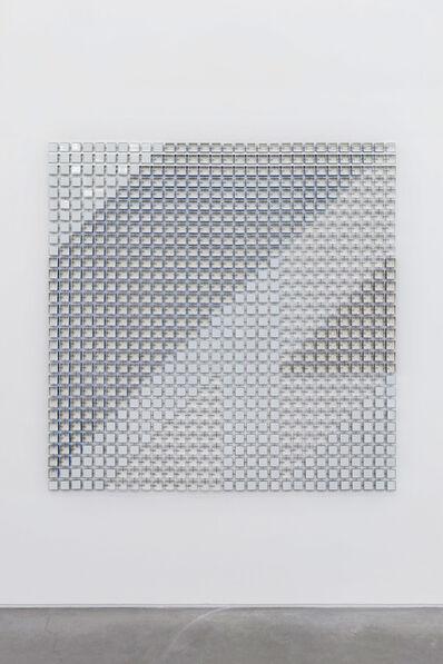 Ascânio MMM, 'Quacors 5', 2019