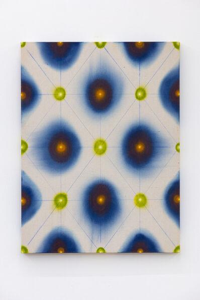 Bhakti Baxter, 'Untitled', 2021