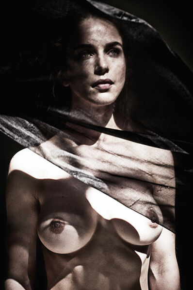 Carli Hermès, 'ReflectionsII/12', 2016
