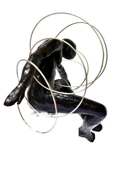 Caroline D'Andlau Hombourg, 'Balance'