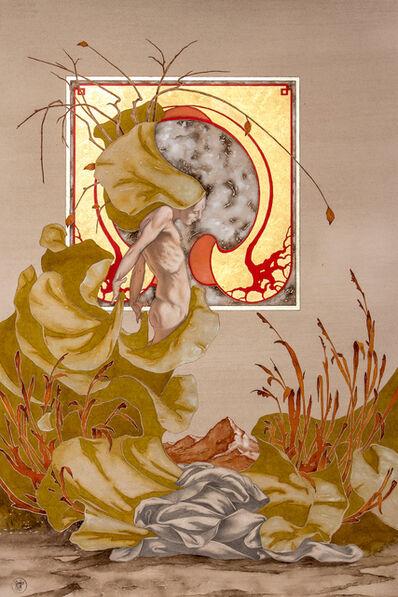 Randall Good, 'Gaigophrates, The Aeloi of the Earth'