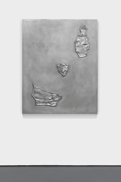Oliver Laric, 'Untitled Relief', 2019