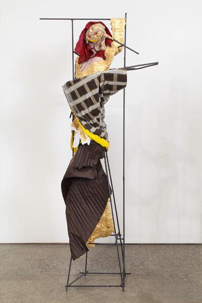 Matthew Monahan, 'Bright Lament', 2014