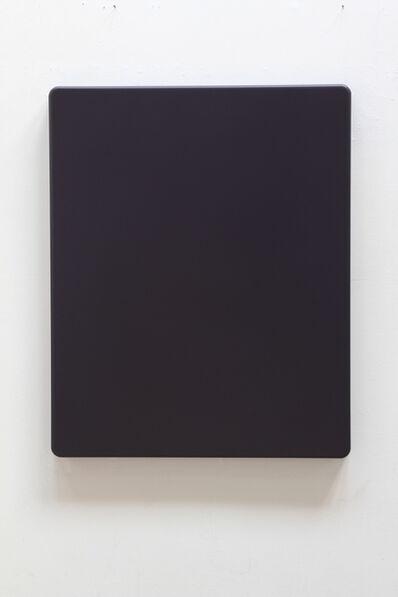 Seungtaik Jang, 'Untitled-Colors 60-30', 2017