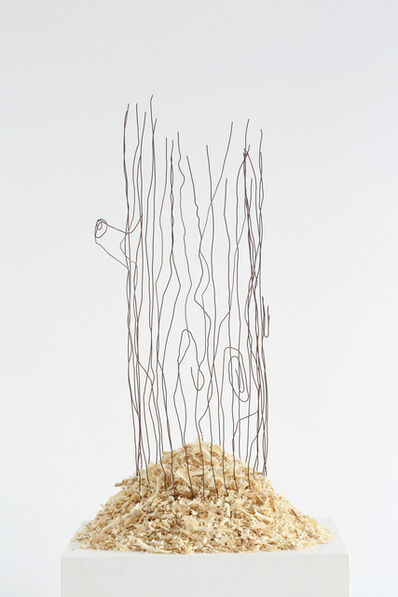 Omar Bey, 'Substance II', 2019