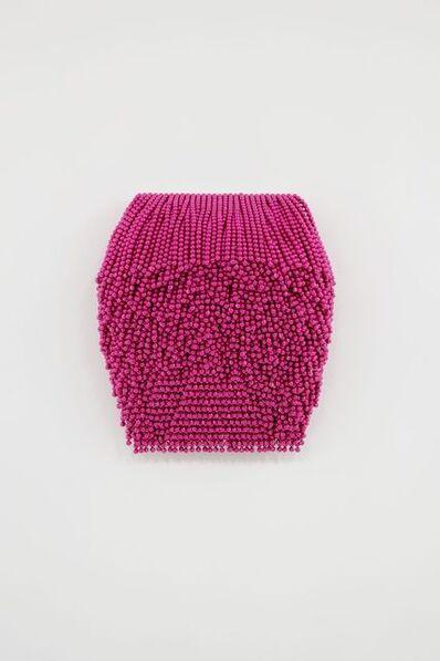 Paola Pivi, 'Untitled (pearls)', 2018