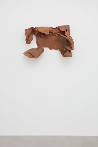 Meuser, 'Jahresendzeitfigur', 2018