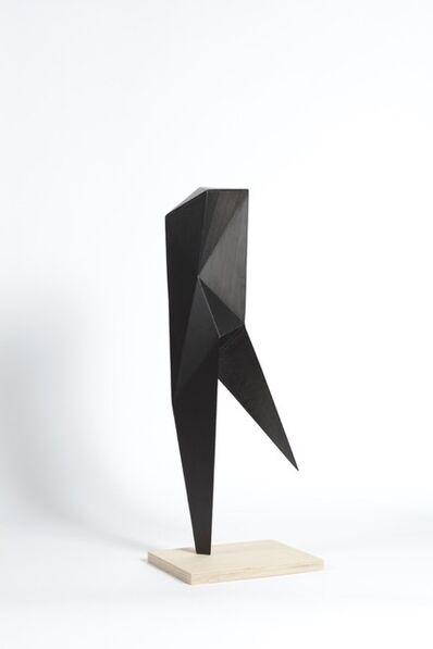 Xavier Veilhan, 'Florian', 2016