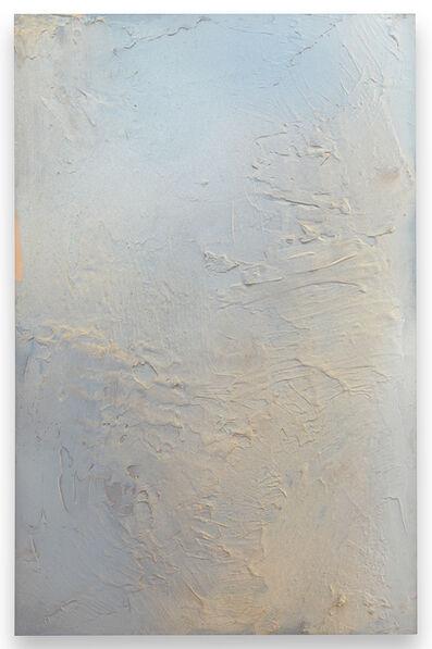 Jules Olitski, 'Cythera-2', 1977