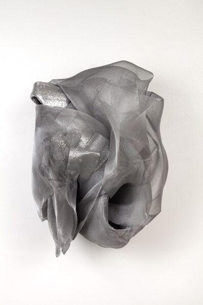 Sidonie Villere, 'Wrapped Series II', 2011
