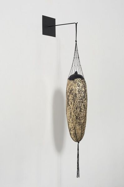 Valerie Piraino, 'Objet Trouvé I', 2016