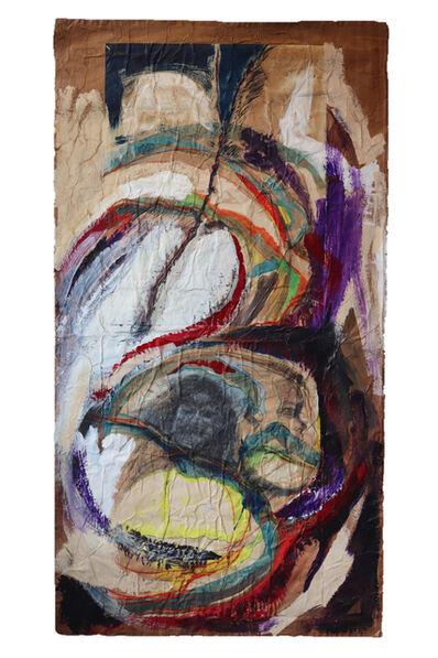 Suzanne Jackson, 'Untold', 1994