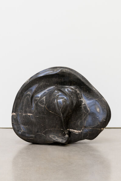 Alma Allen, 'Not Yet Titled', 2016