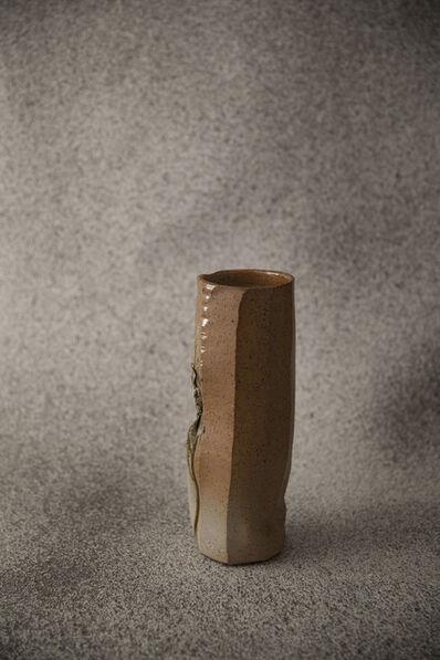 Gao Zhenyu, 'Clay Nirvana (No.8)', 2014