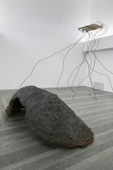 Ruben Ochoa, 'Untitled', 2010