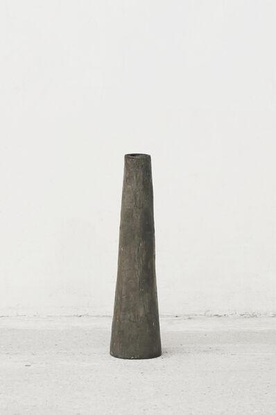 Rick Owens, 'Candle Pillar', 2007