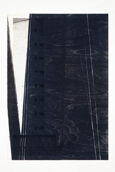 Fernando Vilela, 'Untitled', 2013