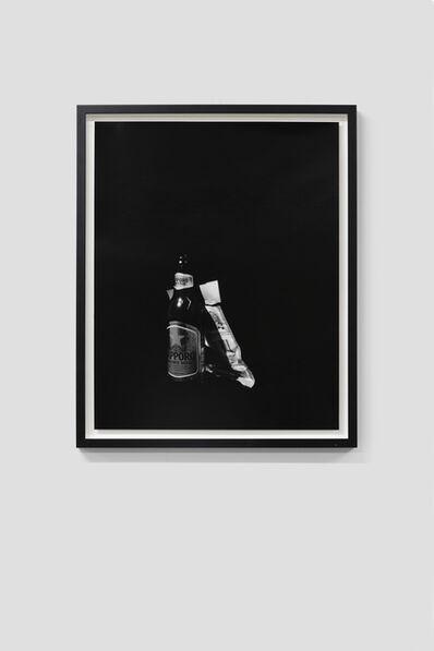 Taro Masushio, 'Untitled 15', 2020