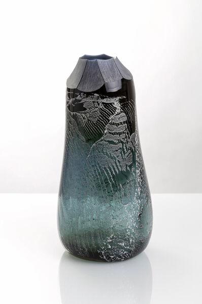 Josef Divín, 'Vessel', 2018