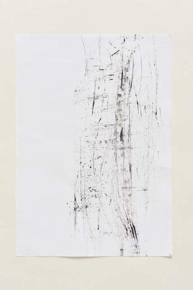 Elke Greis, 'o.T.', 2017