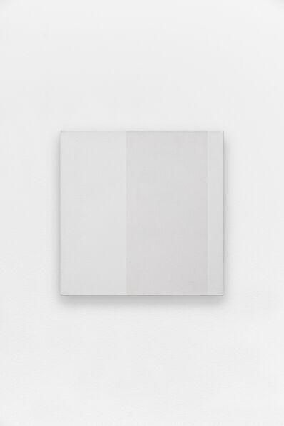 Fernanda Gomes, 'Untitled', 2015