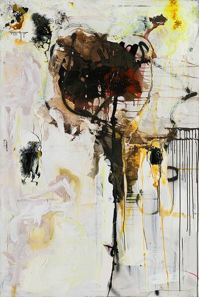 Tsibi Geva, 'Untitled', 2013