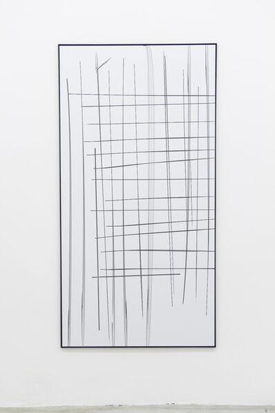 Marina Sula, 'Maybe Tomorrow ', 2015