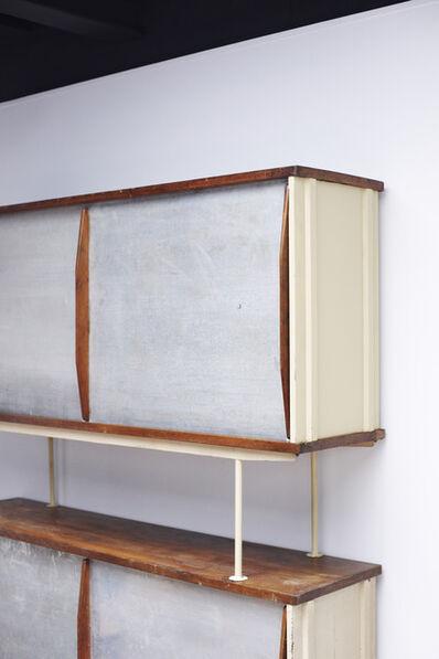 Jean Prouvé, 'Double Cabinet', 1950