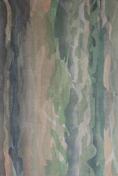 Trish Yates, 'Solace in Nature 1', 2020
