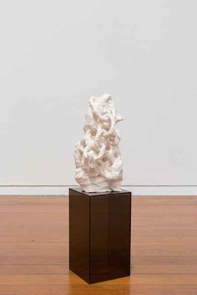 Mikala Dwyer, 'Untitled', 2018