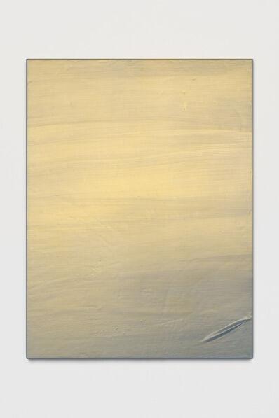 Marianna Uutinen, 'Untitled', 2017