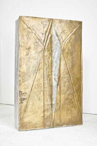 Nikolai Ishchuk, 'Reconstruction (⋀)', 2013-2016