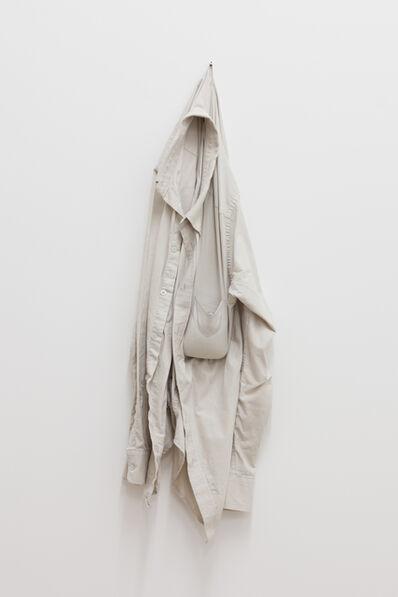 Steve Bishop, 'Untitled', 2015