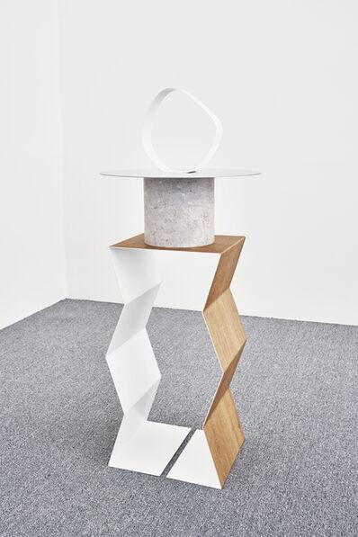 Jo Kim x Hyangro Yoon, 'Constantine Moore', 2019