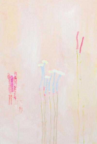 Johanna Tagada, 'Anniversary 02', 2017
