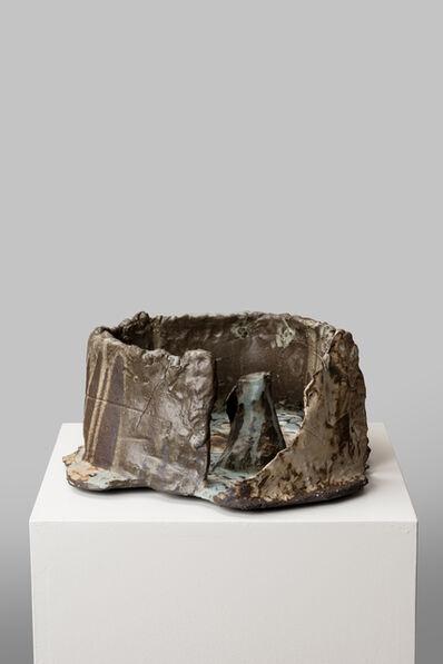 Simone Fattal, 'Fortress', 2019